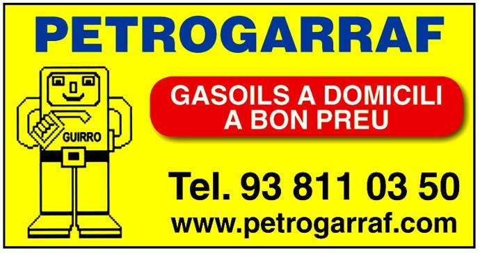 PETROGARRAF-web